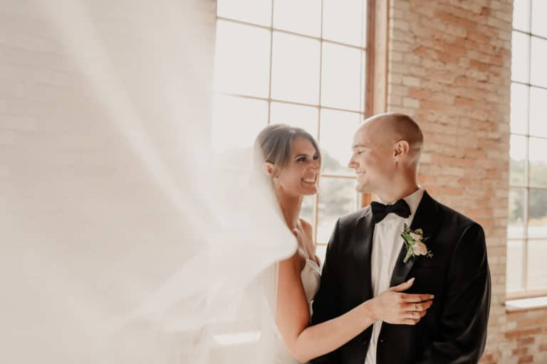 The Best Industrial Wedding Venues in Chicago